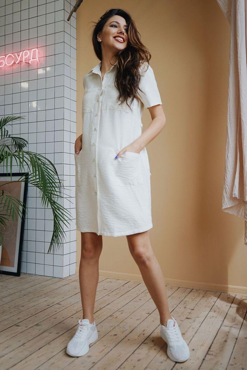 купить платье для беременных в екатеринбургеpage-3